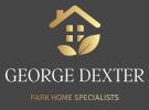George Dexter Park Home Specialists , Essex details
