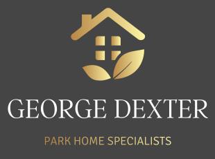 George Dexter Park Home Specialists , Essexbranch details