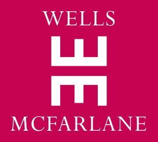 Wells McFarlane Ltd, Lutterworthbranch details