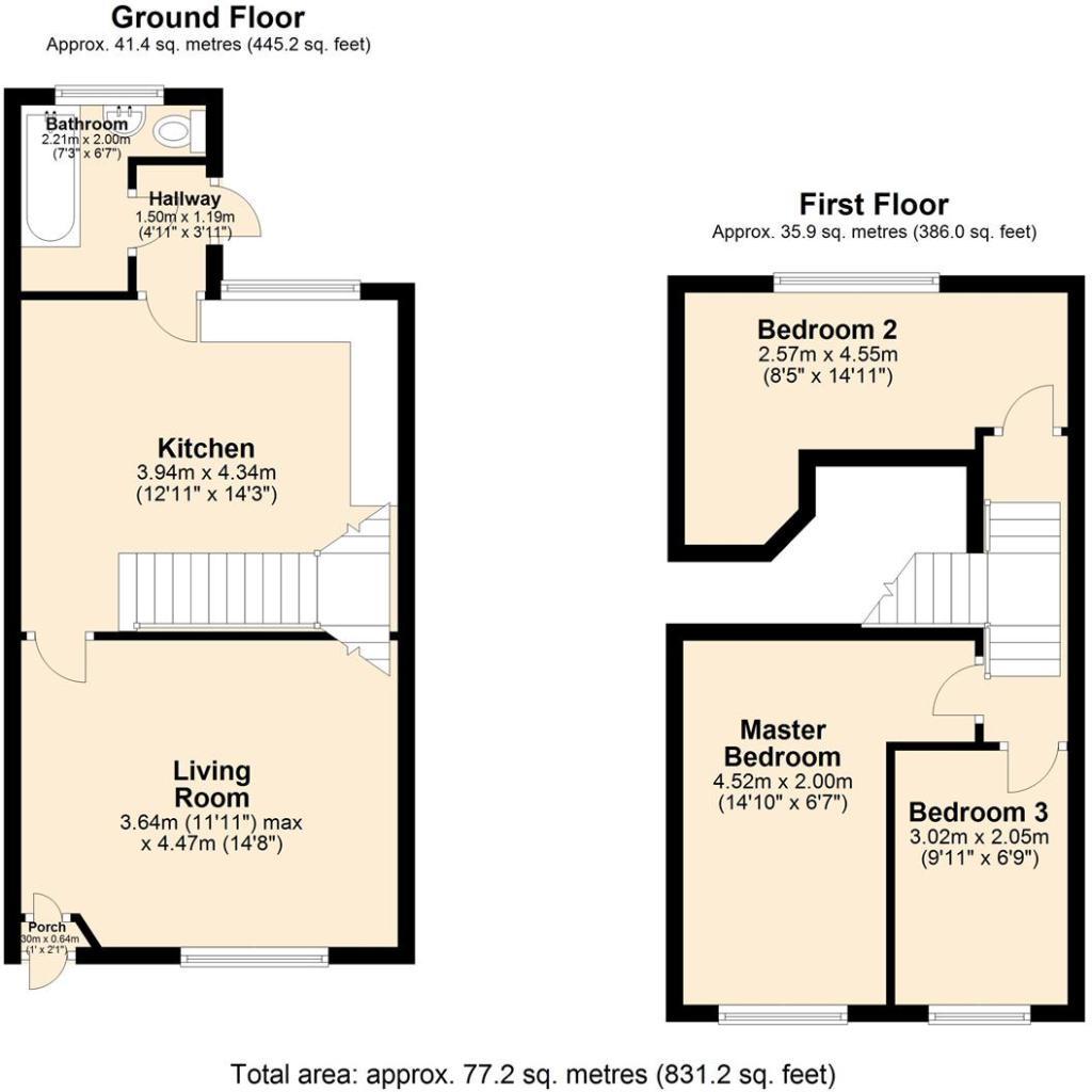 Floorplan - 13 Sapphire Street.jpg