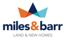 Miles & Barr Land & New Homes, Land & New Homes details