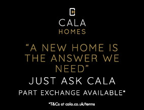 Get brand editions for CALA Homes,  Belwood Oaks