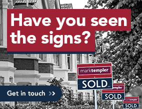 Get brand editions for Mark Templer Residential Sales, Clevedon
