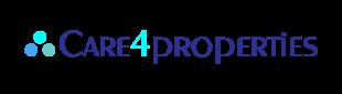Care 4 Properties, Leedsbranch details
