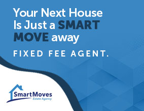 Get brand editions for Smart Moves Estate Agency, Inverness