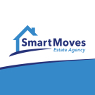 Smart Moves Estate Agency, Inverness branch logo