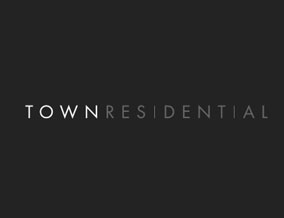 Get brand editions for Town Residential, Islington