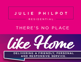 Get brand editions for Julie Philpot, Kenilworth
