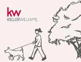 Get brand editions for Keller Williams, Weybridge