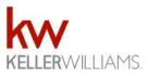 Keller Williams, Weybridge logo