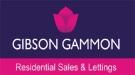 Gibson Gammon, Horndean logo