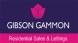 Gibson Gammon, Horndean