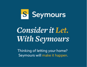 Get brand editions for Seymours, Camberley