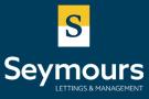 Seymours, Camberley branch logo