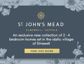 Get brand editions for Crest Nicholson Eastern , St Johns Mead