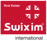 Swixim International , Portugalbranch details