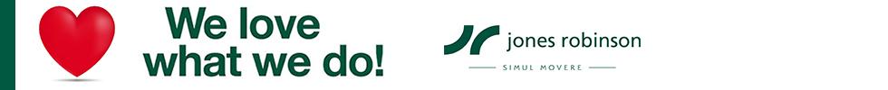 Get brand editions for Jones Robinson Estate Agents, Marlborough