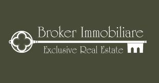 Broker Immobiliare Exclusive Real Estate, Forte Dei Marmibranch details