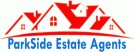 Parkside Estate Agents logo