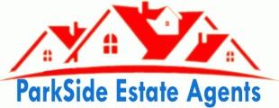 Parkside Estate Agents, Wimbledonbranch details