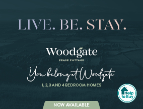 Get brand editions for Woodgate, Woodgate