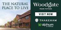 Woodgatedevelopment details