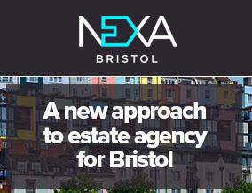 Get brand editions for NEXA Bristol, Bristol