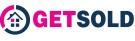 Get Sold logo