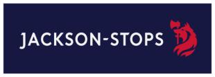 Jackson-Stops, Lindfieldbranch details