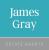 James Gray Estate Agents, Taunton