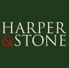 Harper & Stone Limited, Bridge of Allan branch logo
