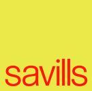 Savills , Perth branch logo