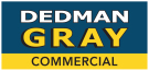 Dedman Gray Property Consultants Limited, Thorpe Bay logo