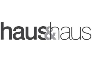 haus & haus Real Estate Broker, Dubaibranch details