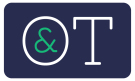 O&T Property Solutions, London logo