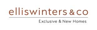 Ellis Winters Estate Agents, St Ives - Exclusive & New Homesbranch details