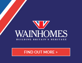 Get brand editions for Wainhomes, The Lilies @ Tadpole Gardens