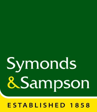 Symonds & Sampson , Dorchester branch details