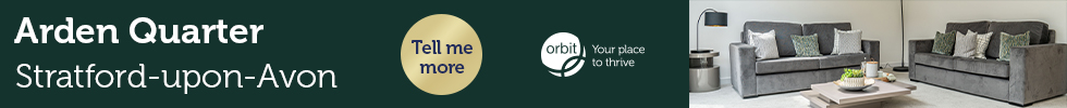 Get brand editions for Orbit