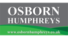 Osborn Humphreys logo