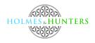 Holmes & Hunters Ltd, Heaton logo