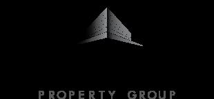 Chris Michael Estate Agents Ltd, Chris Michael Property Groupbranch details