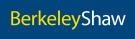 Berkeley Shaw Estate Agents, Formby branch logo