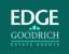Edge Goodrich, Eccleshall