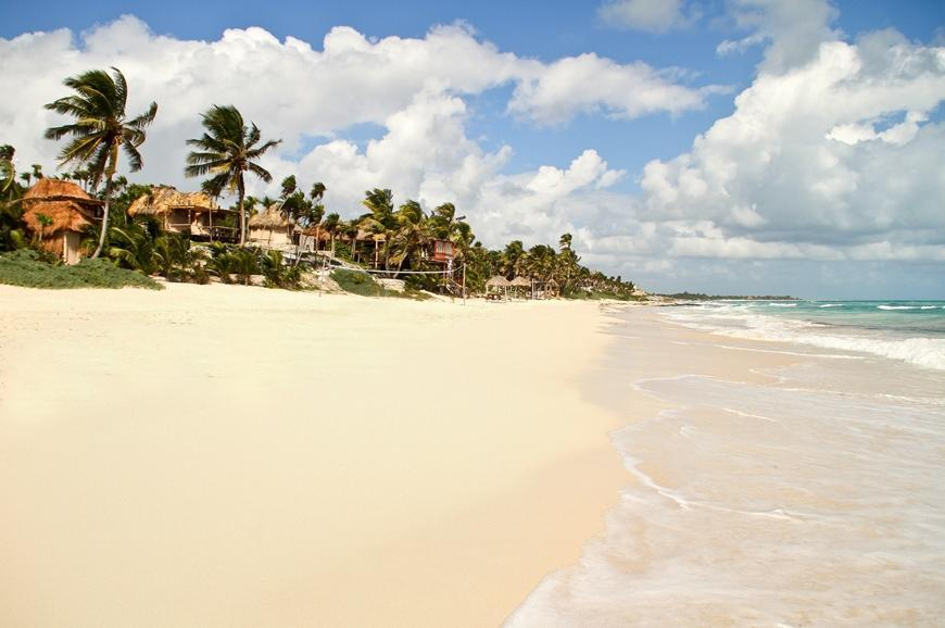 2 bedroom Apartment for sale in Tulum, Quintana Roo