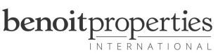 Benoit Properties International, Manchesterbranch details