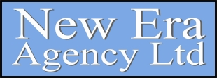 New Era Agency Ltd, Southseabranch details