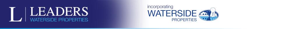 Get brand editions for Leaders Waterside Properties Sales, Ocean Village