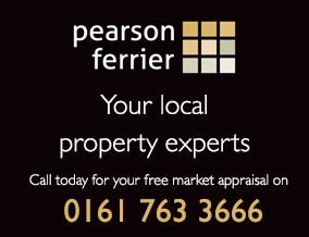 Get brand editions for Pearson Ferrier, Bury