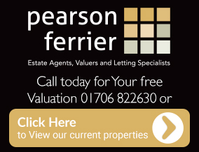 Get brand editions for Pearson Ferrier, Ramsbottom